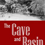 Cave and Basin book